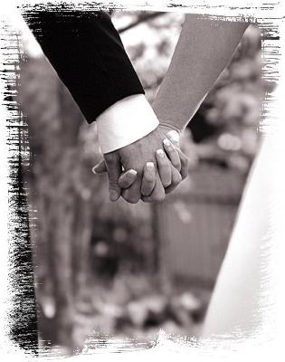 сайт знакомств сша на русском языке